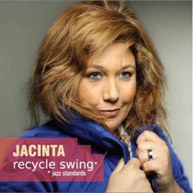 Recycle Swing_2011